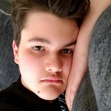 Jwhims from Royal Oak | Man | 18 years old | Leo