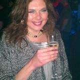 Juliana from Acworth | Woman | 43 years old | Virgo