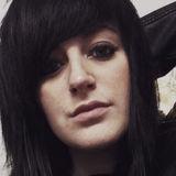 Dani from Leeds | Woman | 34 years old | Leo