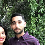 Indian Singles in Granada Hills, California #1