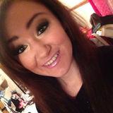 Katychu from Eagle | Woman | 23 years old | Gemini