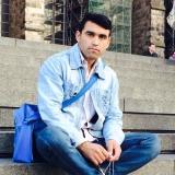 Kadirov from Bergisch Gladbach | Man | 35 years old | Sagittarius