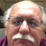 Ajw from Chalmette | Man | 58 years old | Aquarius