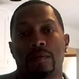 Sirmeaty from Greenwood | Man | 43 years old | Scorpio