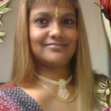Reshmi from Pacific Grove | Woman | 47 years old | Cancer