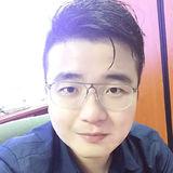 Jeffpcwong from Bukit Mertajam | Man | 32 years old | Leo