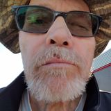 Rod from Haysville   Man   61 years old   Pisces