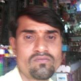 Good from Osmanabad | Man | 42 years old | Gemini