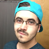 Kyle from Portland | Man | 30 years old | Scorpio
