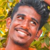 Pradee from Karaikkudi | Man | 20 years old | Gemini