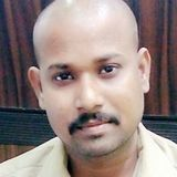 Mannu from Pithampur | Man | 29 years old | Cancer
