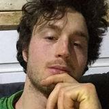 Eli from Ellington | Man | 28 years old | Capricorn