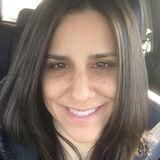 hispanic women in Lyndhurst, New Jersey #3