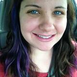 Chrysanta from Hinesburg | Woman | 24 years old | Aries