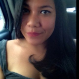 Amanda from Denpasar | Woman | 32 years old | Pisces