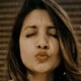 Shuru from Kalyan | Woman | 21 years old | Gemini