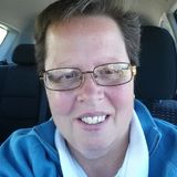 Bumpkinpie from Leawood | Woman | 58 years old | Libra