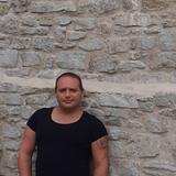 Tony from Wurzburg   Man   26 years old   Libra