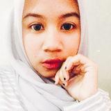 Nanda from Bogor | Woman | 26 years old | Aquarius