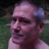 Keithnewton1Zc from Pawtucket | Man | 59 years old | Gemini