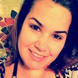 Remi from Hialeah | Woman | 30 years old | Taurus