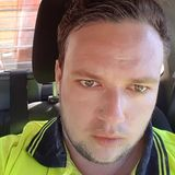 Brodie from Rockhampton   Man   26 years old   Taurus