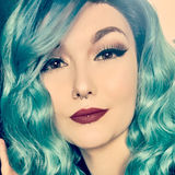 Jazz from Cardiff | Woman | 24 years old | Aquarius