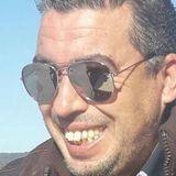 Mahmoud from Chalon-sur-Saone | Man | 46 years old | Virgo