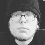Bretjaycox42 from Newark | Man | 28 years old | Cancer