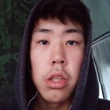 Simon from Pond Inlet | Man | 18 years old | Pisces