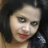 Madanv8 from Ludhiana | Woman | 25 years old | Aquarius