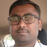 Suresh from Tumkur | Man | 37 years old | Gemini