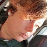 Marielou from Senftenberg | Woman | 27 years old | Leo
