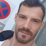 Pietro from Ludwigshafen am Rhein | Man | 35 years old | Libra