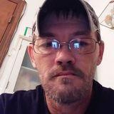 Tj from Cameron | Man | 48 years old | Sagittarius
