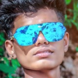 Vishal from Kankauli   Man   19 years old   Libra