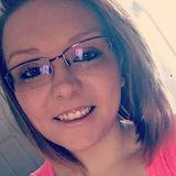 Kait from Clarinda | Woman | 23 years old | Gemini