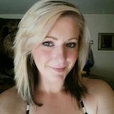 Ash from Corvallis | Woman | 29 years old | Sagittarius