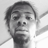 Vonte from McComb | Man | 27 years old | Aquarius