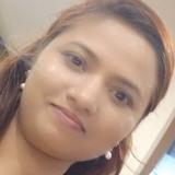 Kiran from Mumbai   Woman   26 years old   Virgo
