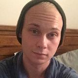 Littlemonster from Charlottesville   Man   29 years old   Virgo