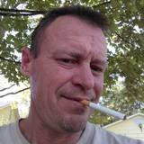Kid from Talladega | Man | 45 years old | Libra