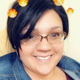 Jill from Chambersburg | Woman | 37 years old | Taurus
