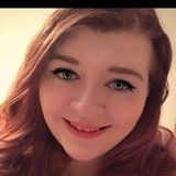 Laura from Sheffield | Woman | 24 years old | Capricorn