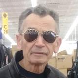 Eddy from Port Arthur | Man | 64 years old | Capricorn