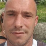 Franky from Antibes | Man | 38 years old | Gemini