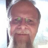 Porky from Hamilton | Man | 61 years old | Scorpio