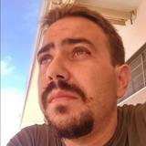 Darkblade0Ql from San Vicente del Raspeig | Man | 38 years old | Aquarius