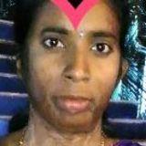 Sagarika from Vijayawada | Woman | 28 years old | Virgo