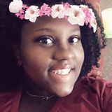 Trin from Toledo | Woman | 21 years old | Cancer